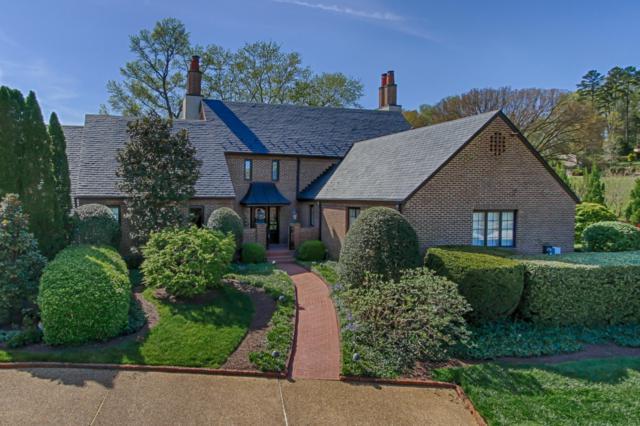 2202 Lake Lane, Knoxville, TN 37919 (#1076338) :: Venture Real Estate Services, Inc.