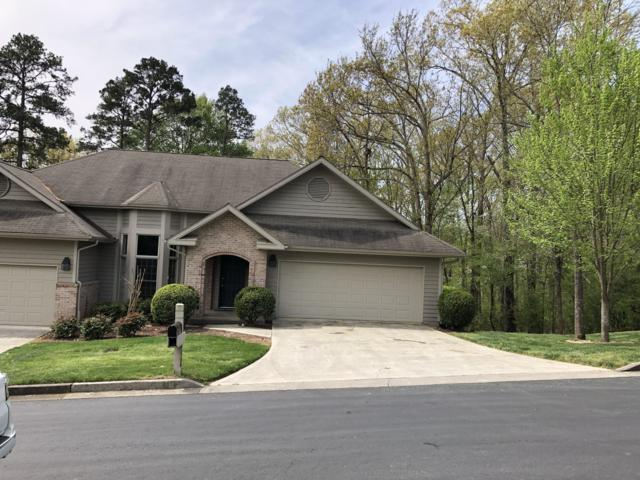 201 Chota Hills Lane, Loudon, TN 37774 (#1076456) :: Catrina Foster Group