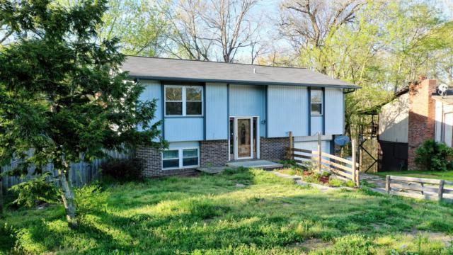 609 Red Bud Lane, Oliver Springs, TN 37840 (#1076459) :: CENTURY 21 Legacy