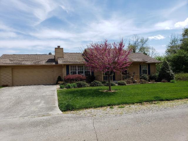 112 Yona Way, Loudon, TN 37774 (#1076536) :: Venture Real Estate Services, Inc.
