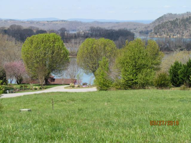 Marble Bluff Drive, Kingston, TN 37763 (#1076657) :: Shannon Foster Boline Group