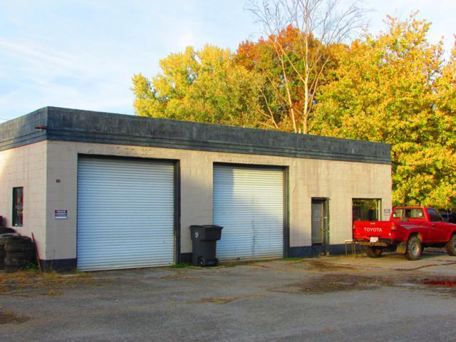 7807 E Andrew Johnson Hwy, Whitesburg, TN 37891 (#1076679) :: The Creel Group | Keller Williams Realty