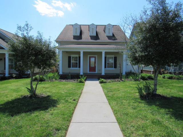 511 Broadberry Ave, Oak Ridge, TN 37830 (#1076682) :: Venture Real Estate Services, Inc.