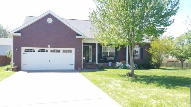 805 Micah St, Maryville, TN 37804 (#1076851) :: The Cook Team