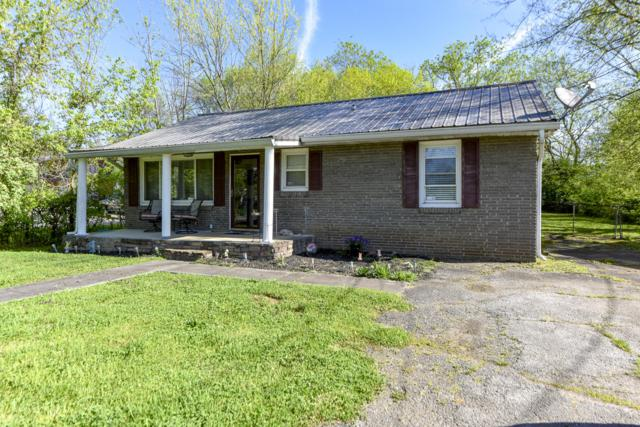 112 Broadway Church St, Maryville, TN 37804 (#1076867) :: The Cook Team