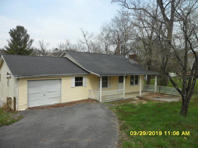 3721 Gordon Smith Rd, Knoxville, TN 37938 (#1076955) :: Billy Houston Group