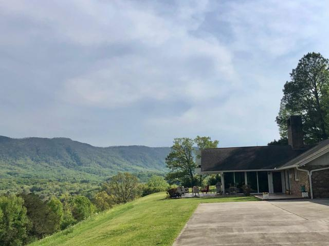 2335 Six Mile Rd, Maryville, TN 37803 (#1076972) :: Venture Real Estate Services, Inc.