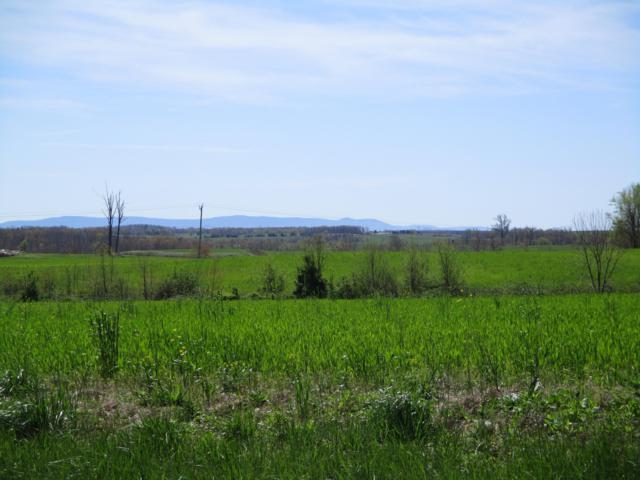 Plateau Rd, Crossville, TN 38571 (#1077027) :: Venture Real Estate Services, Inc.