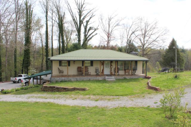 1665 Allardt Tinch, Jamestown, TN 38556 (#1077073) :: Venture Real Estate Services, Inc.