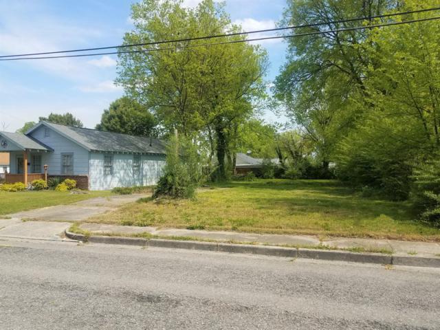 210 N Everett High Rd, Maryville, TN 37804 (#1077104) :: Catrina Foster Group