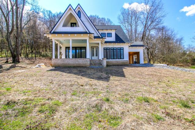 3435 Sweeney Hollow Rd, Franklin, TN 37064 (#1077119) :: Venture Real Estate Services, Inc.