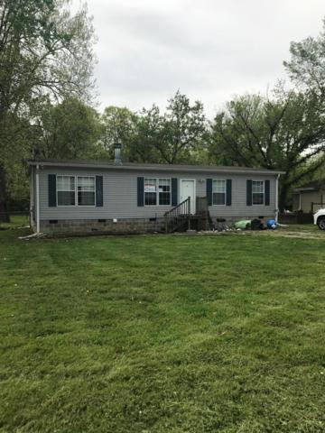 2514 Fair Drive, Knoxville, TN 37918 (#1077181) :: Catrina Foster Group