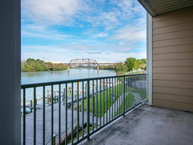 3001 River Towne Way #107, Knoxville, TN 37920 (#1077188) :: The Creel Group | Keller Williams Realty