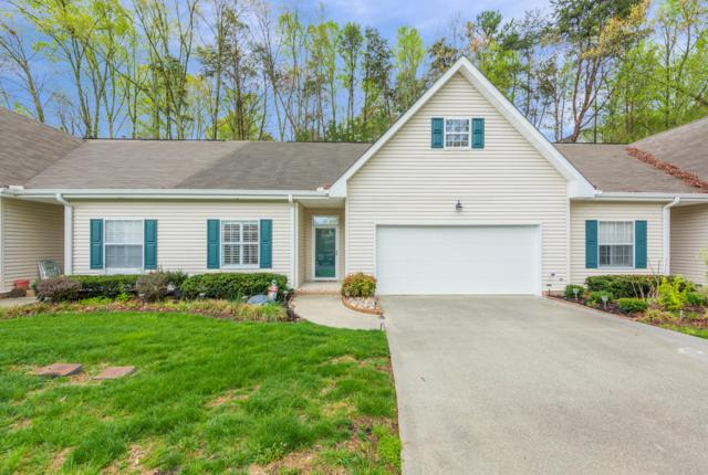 10732 Prince Albert Way, Knoxville, TN 37934 (#1077195) :: The Cook Team