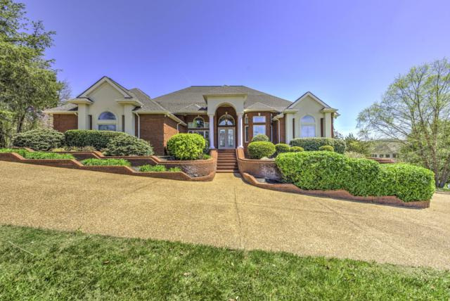 180 Wedge Way, Tazewell, TN 37879 (#1077244) :: Shannon Foster Boline Group