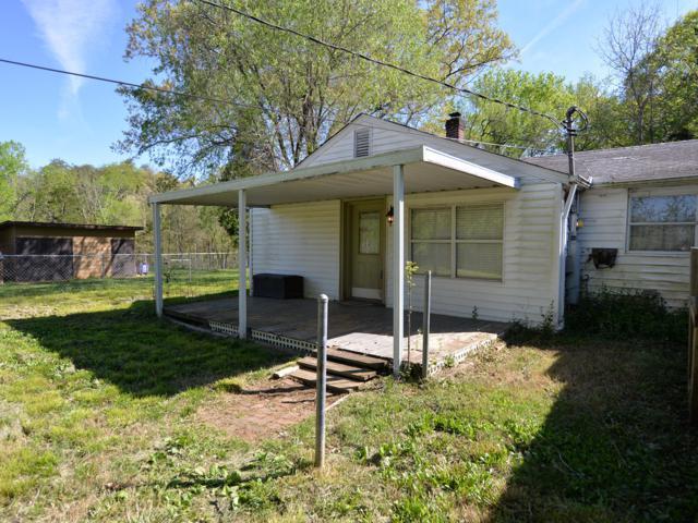 7224 John Norton Rd, Knoxville, TN 37920 (#1077277) :: The Creel Group | Keller Williams Realty