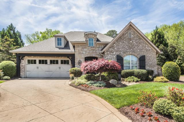 9129 British Station Lane, Knoxville, TN 37922 (#1077303) :: The Creel Group | Keller Williams Realty