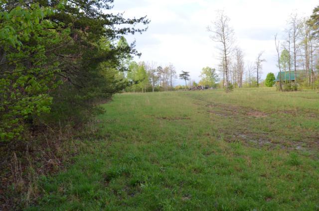 Soak Creek Lane, Grandview, TN 37337 (#1077373) :: The Creel Group | Keller Williams Realty