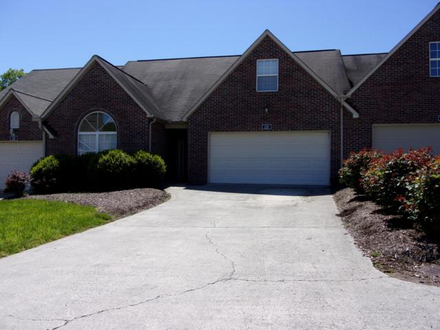 120 Channel Way, Clinton, TN 37716 (#1077421) :: Shannon Foster Boline Group
