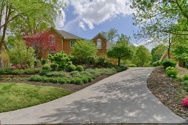 605 Battlefront Tr, Knoxville, TN 37934 (#1077491) :: The Creel Group | Keller Williams Realty