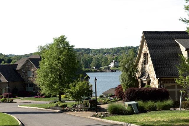 1505 Charlottesville Blvd, Knoxville, TN 37922 (#1077542) :: The Creel Group | Keller Williams Realty