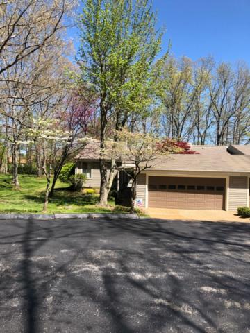20 Woodland Terrace, Crossville, TN 38558 (#1077620) :: CENTURY 21 Legacy
