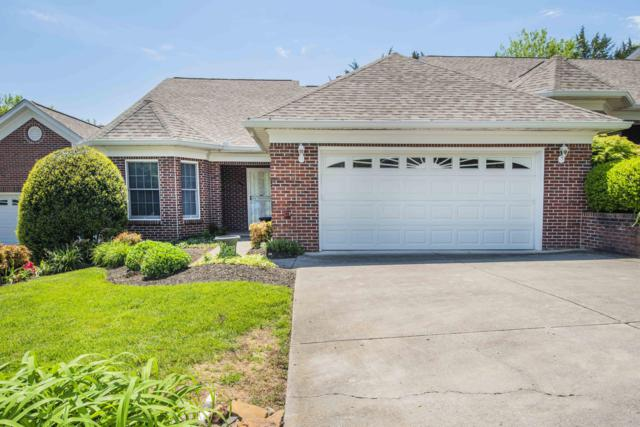 5303 Comice Way, Knoxville, TN 37918 (#1077809) :: Venture Real Estate Services, Inc.