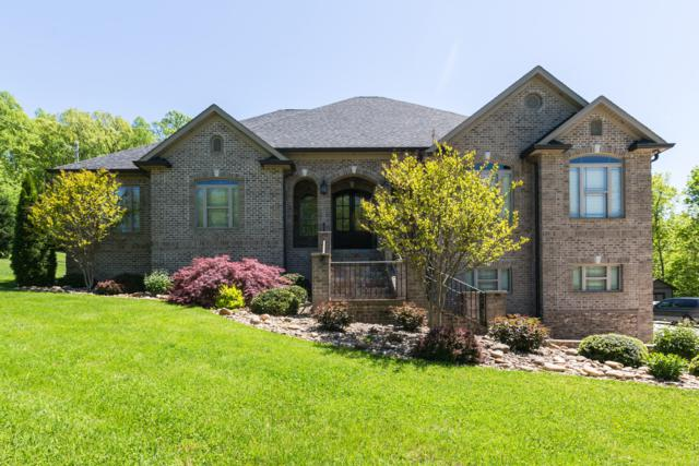 7038 Rising Rd, Knoxville, TN 37924 (#1077844) :: The Creel Group | Keller Williams Realty