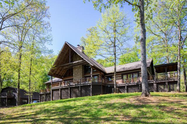 12627 Early Rd, Knoxville, TN 37922 (#1077850) :: Shannon Foster Boline Group
