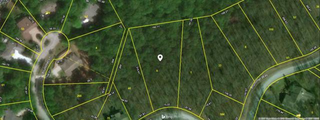 44 Brummel Lane, Crossville, TN 38558 (#1077854) :: Shannon Foster Boline Group
