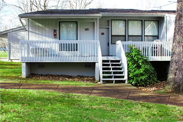 15 Eagle Court, Fairfield Glade, TN 38558 (#1077924) :: The Creel Group | Keller Williams Realty