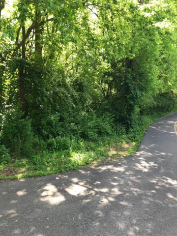 704 SE Sedalia Trail Tr, Knoxville, TN 37920 (#1077928) :: The Creel Group | Keller Williams Realty