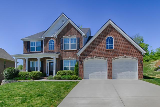 1211 Odyssey Lane, Knoxville, TN 37922 (#1077971) :: CENTURY 21 Legacy