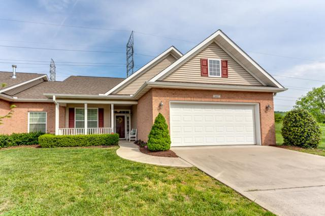 6617 Tiburon Way, Knoxville, TN 37918 (#1077994) :: The Creel Group | Keller Williams Realty
