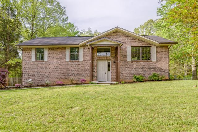 1115 Chestnut Ridge Drive, Lenoir City, TN 37771 (#1078013) :: Shannon Foster Boline Group