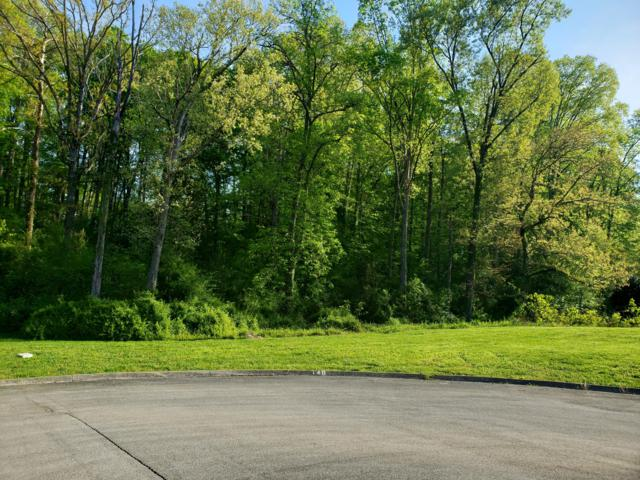 6305 Turners Pond Tr, Russellville, TN 37860 (#1078046) :: Venture Real Estate Services, Inc.