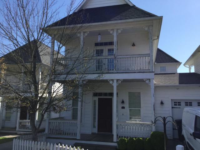 1101 Main St Unit 22, Loudon, TN 37774 (#1078217) :: The Creel Group | Keller Williams Realty