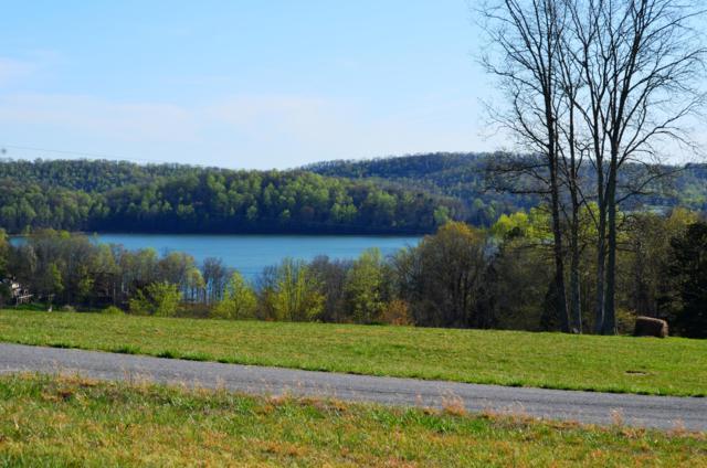 Sam & Maria Way, LaFollette, TN 37766 (#1078321) :: The Creel Group | Keller Williams Realty