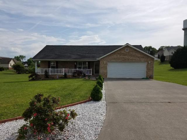 2647 Covington Circle, Sevierville, TN 37876 (#1078677) :: Shannon Foster Boline Group