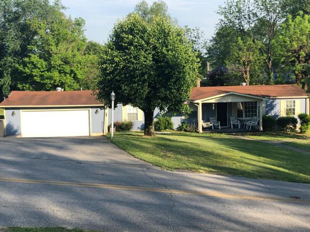 205 1/2 N Wilder Ave, Rockwood, TN 37854 (#1078762) :: The Creel Group | Keller Williams Realty
