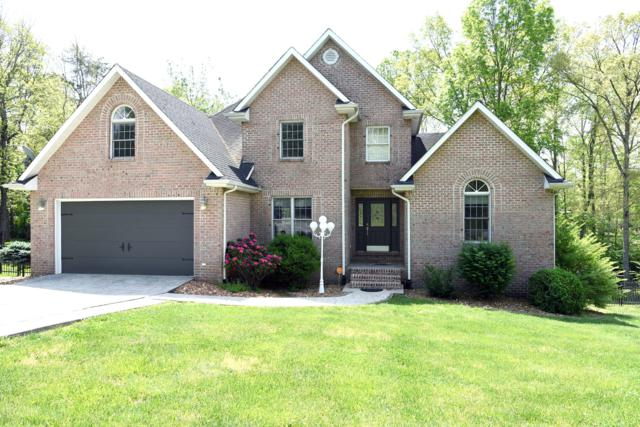 80 Sandpiper Loop, Crossville, TN 38555 (#1078920) :: The Creel Group | Keller Williams Realty