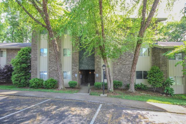 3636 Taliluna Ave Apt 217, Knoxville, TN 37919 (#1078954) :: The Creel Group | Keller Williams Realty
