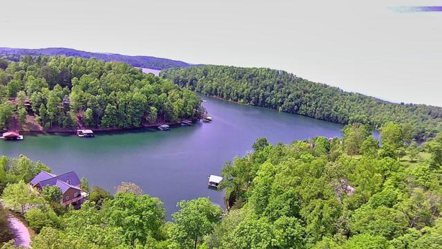 Buckeye Landing Lane, LaFollette, TN 37766 (#1079004) :: The Creel Group | Keller Williams Realty