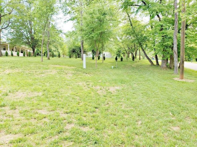 149 Bayside Drive, Ten Mile, TN 37880 (#1079076) :: The Creel Group | Keller Williams Realty