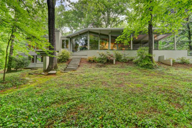 3600 Montlake Drive, Knoxville, TN 37920 (#1079187) :: Shannon Foster Boline Group