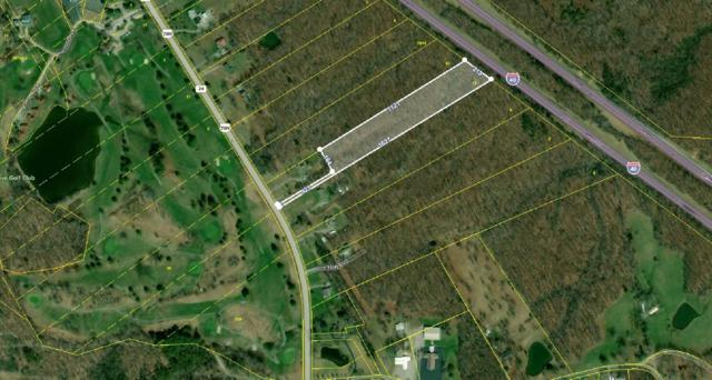 Us-Highway 70 N, Monterey, TN 38574 (#1079230) :: Tennessee Elite Realty