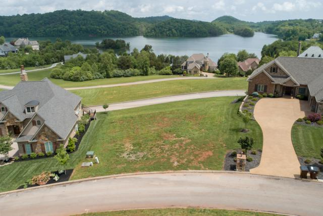 340 Whippoorwill Drive, Vonore, TN 37885 (#1079317) :: The Creel Group | Keller Williams Realty