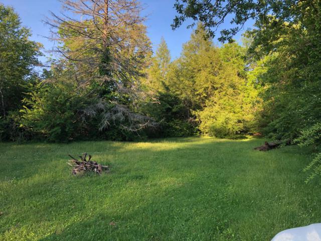 738 Old Jamestown Hwy, Crossville, TN 38555 (#1079395) :: The Creel Group   Keller Williams Realty