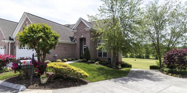 1141 Creekside Village Way, Seymour, TN 37865 (#1079602) :: The Creel Group | Keller Williams Realty