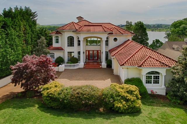 4232 Ridge Water Rd, Louisville, TN 37777 (#1079667) :: Venture Real Estate Services, Inc.